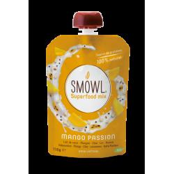 SMOWL MANGO PASSION